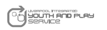 Liverpool Integrated Youth and Play Service