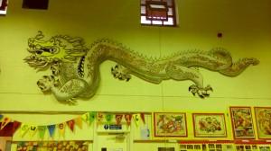 pagoda-dragon
